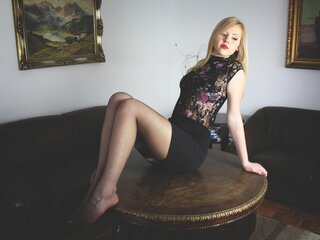 Camshow LilyRox