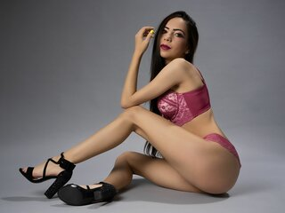 Ass LoraGlow