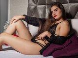 Pics LouisaMorrow