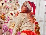 Pics LucyMoller