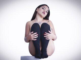 Nude LuisaDsousa