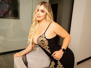 Sex ManuelaMelo