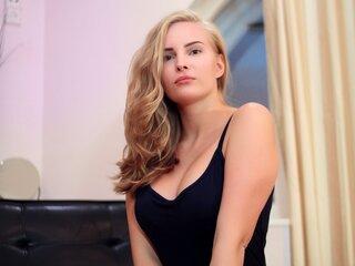 Jasminlive MaryXjohns