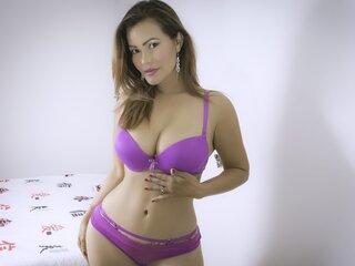Jasmine MelanyTaylor