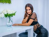 Ass MellisaNova