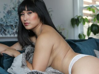 Jasmine MiaLiLove
