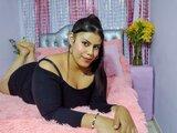 Photos MildredCardenas