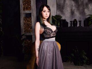 Pictures MissGeneva