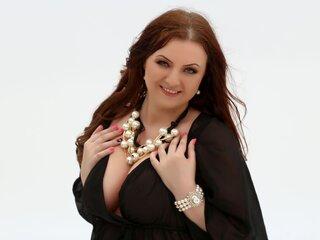 Jasminlive NatalieSims