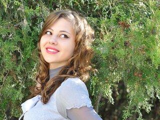 Jasmin Olyuniy