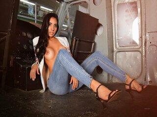 Ass PamelaNoir