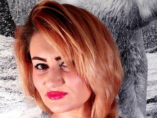 Webcam PatriciaLiv