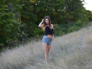 Jasmine PulseOfLove