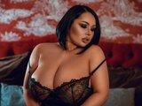 Jasmine RaniaAmour