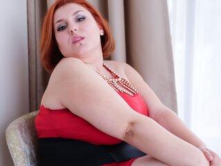 Sex ReddAdele