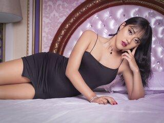Jasmine RoseanneFiore