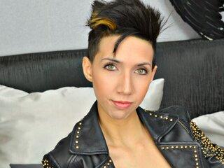 Anal RubinaGold