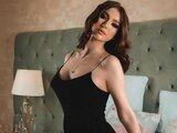 Livejasmin.com SarahMisons