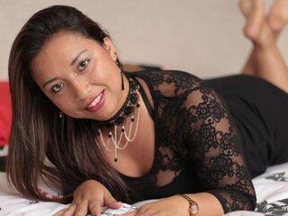Livejasmin.com Sarasilva
