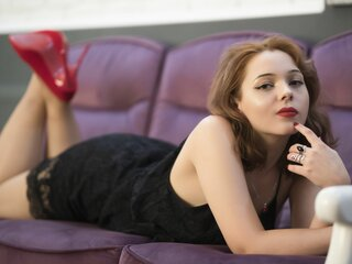 Amateur ScarlettVaine