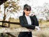 Livejasmin.com SharonCarther