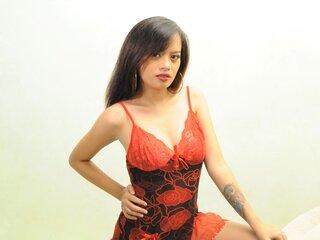 Jasmin SofiaLanders
