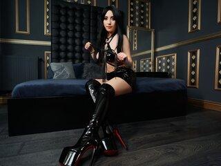 Online SonyaDavis