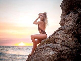 Cam SophiaBlondHot