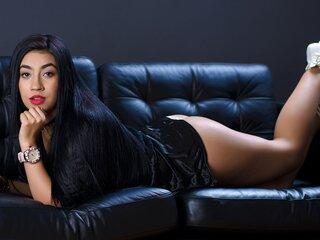 Jasminlive SophiaJackson