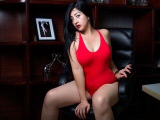Webcam SusanaPrince