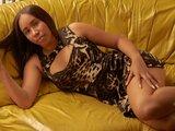 Jasmine TiffanyDevon