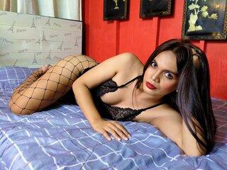 Jasmine TrianaFox