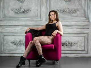 Anal ValeriaCrystal