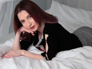 Video VasilisaFire