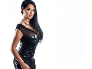 Jasmin WildFantasy23