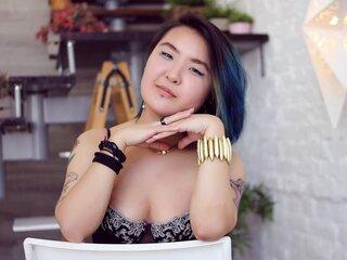 Nude YukiSun