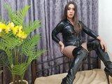 Jasmin ZandraDiaz