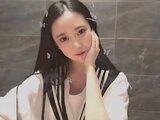 Livejasmin.com zhanglielie